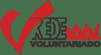 Rede Voluntariado