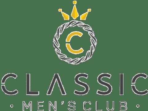 Classic Men's Club