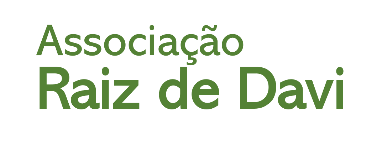 Associação Raiz de Davi
