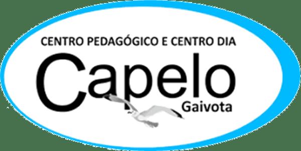 Centro Pedagógico Capelo Gaivota