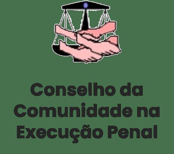 Conselho da Comunidade na Execucao Penal