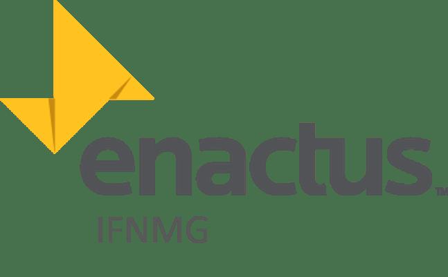 Enactus IFNMG