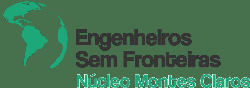 Engenheiros Sem Fronteiras