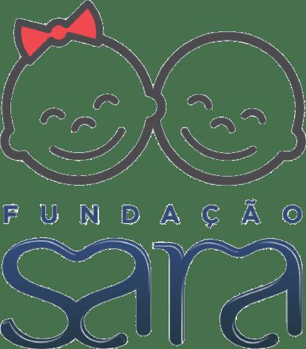 Fundação Sara