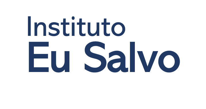 Instituto Eu Salvo