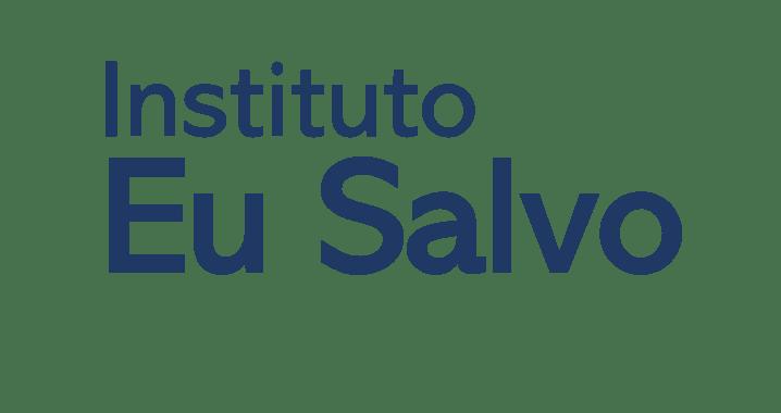 Instituto Eu Salvo