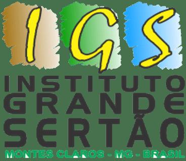 Instituto Grande Sertão