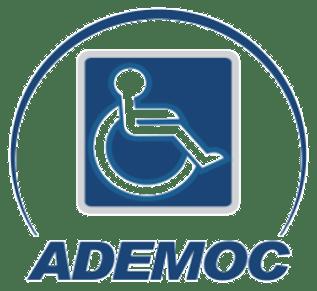 ADEMOC - Associação dos Deficientes de Montes Claros