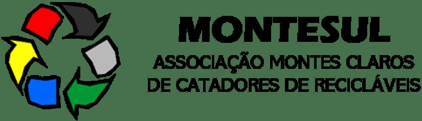 MONTESUL - Associação Montes Claros de Catadores de Recicláveis