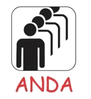 ANDA - Associação Norte Mineira de Apoio ao Autista
