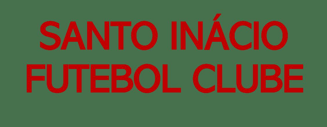 Santo Inácio Futebol Clube