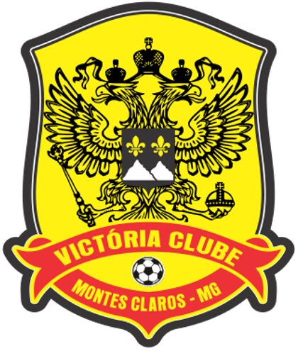 Victória Clube de Montes Claros