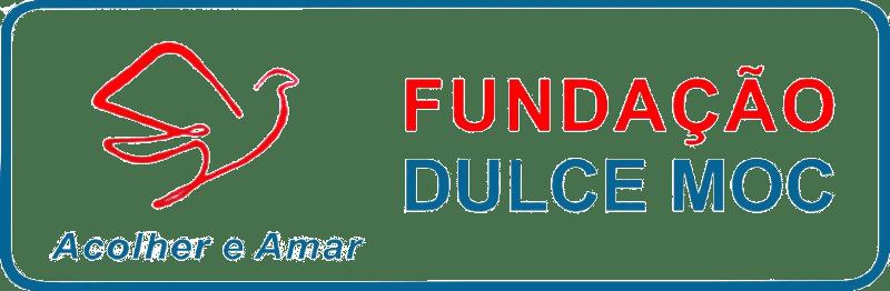 Fundação Irmã Dulce