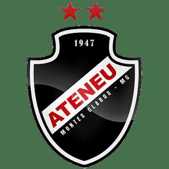 Associação Desportiva Ateneu